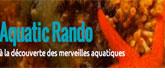 aquatic-rando