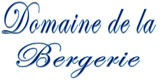 Domaine de la Bergerie