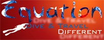 Equation-dive-&-travel-different-165x80