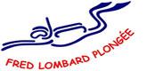fred-lombard-plongee