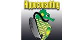 Hippoconsulting ap18