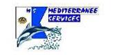 Med services ap18