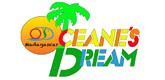 Ocean's dream ap18