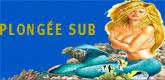 plongee-sub