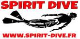 – SPIRIT DIVE –