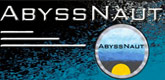 abyssnaut-165x80