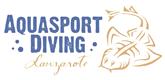 aquasport-diving-165x80
