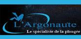 argonaute-165x80