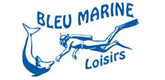 bleu-marine-loisirs-165x80