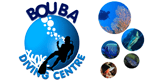– BOUBA DIVING CENTRE Ltd –