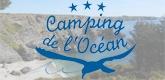 Camping de l'Ocean
