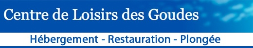 centre-de-loisirs-des-goudes-520x100