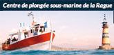 centre-de-plongee-de-la-rague-165x80
