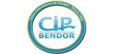 cip-bendol-165x80