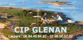 cip-glenan-165x80
