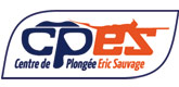 cpes-165x80