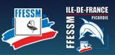 ffessm-ile-de-france-165x80