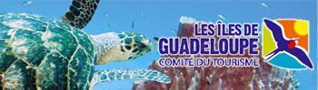 Îles de Guadeloupe