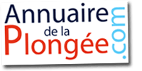 logo-dashboard