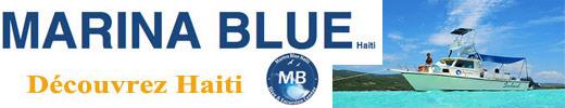 marina-blus-new