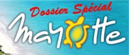 mayotte-dossier-special
