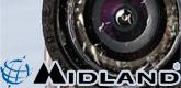 midland-165x80