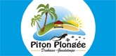 – SNC PITON PLONGÉE –