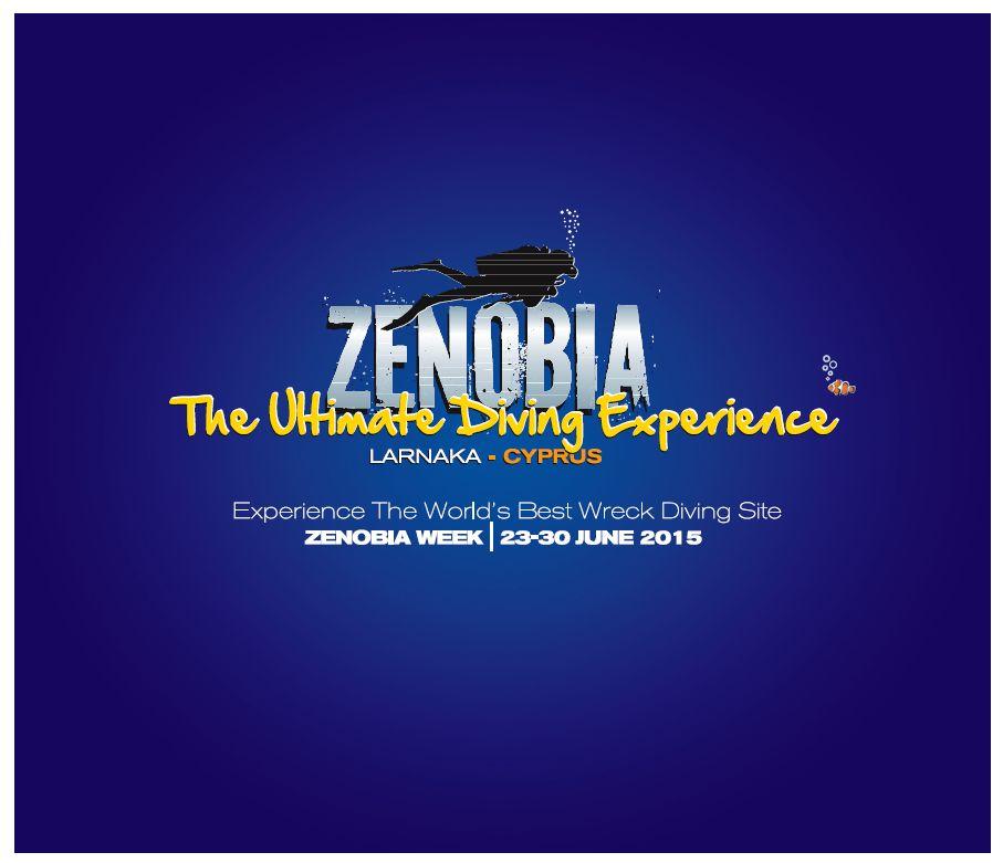 pub-zenobia-2