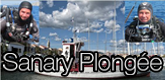 sanary-plongée-165x80