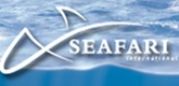 – SEAFARI MALDIVES –