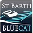 st-barth