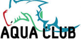 – AQUA CLUB DIVING DJIBOUTI –