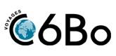 – C6BO-VOYAGES –