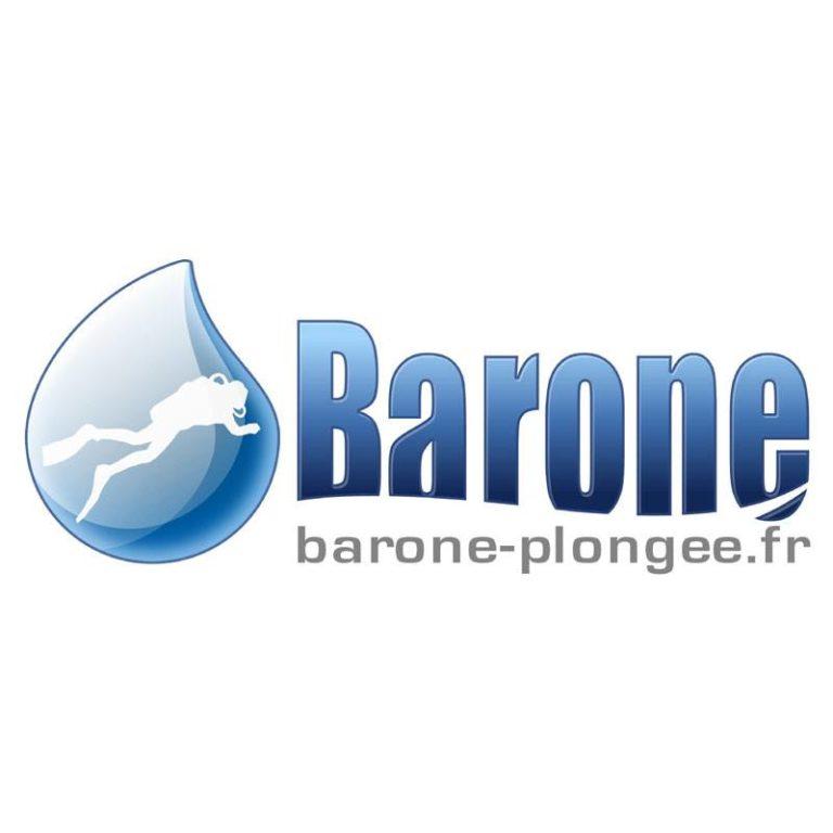 – SARL BARONE –