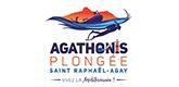 – AGATHONIS PLONGÉE –