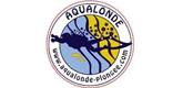 AQUALONDE PLONGEE