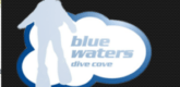 <span style='color:#dd3333;'>– BLUE WATERS DIVE COVE –</span>
