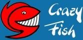 <span style='color:#dd3333;'>CRAZY FISH</span>