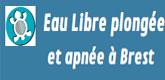 – EAU LIBRE –