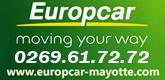 Europcar-165-x-80