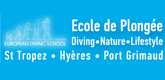 <span style='color:#dd3333;'>EUROPEAN DIVING SCHOOL</span>