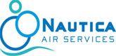 – NAUTICA AIR SERVICES –