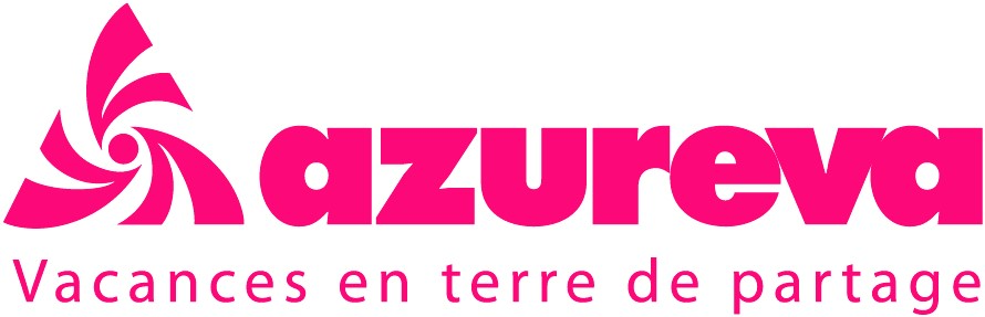 Nouveau logo azureva-1