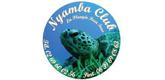 – NYAMBA CLUB –