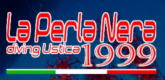 – LA PERLA NERA DIVING USTICA –