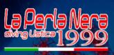 <span style='color:#dd0000;'>– LA PERLA NERA DIVING USTICA –</span>