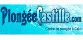 CENTRE DE PLONGÉE CASTILLE