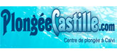 Plongée Castille