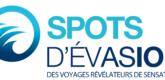 – SPOTS D'ÉVASION –