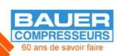 – BAUER COMPRESSEURS S.A.R.L –